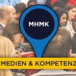 SMWhamburg_medienkompetenz14