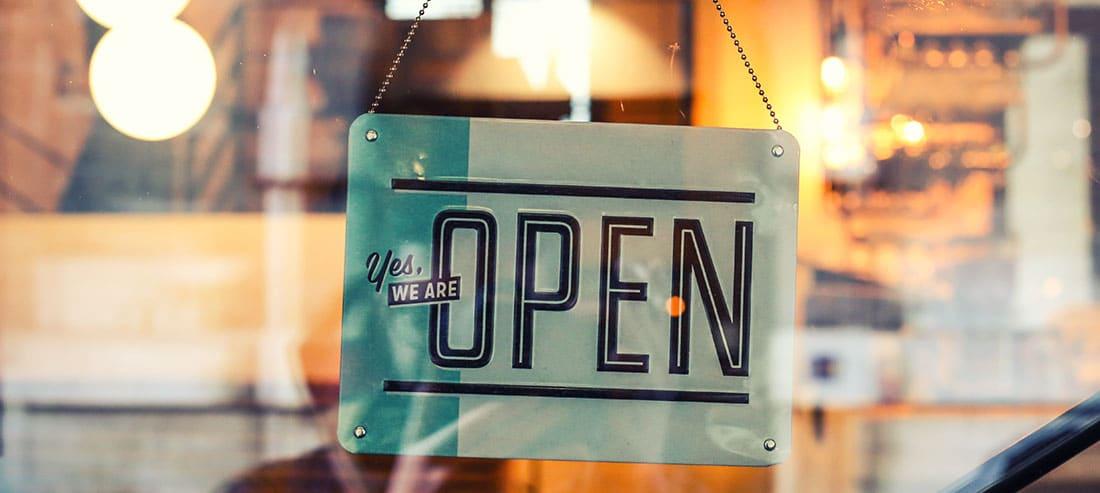 Nicht nur für Cafe- und Restaurant-Gründer: Google MyBusiness Eintrag anlegen