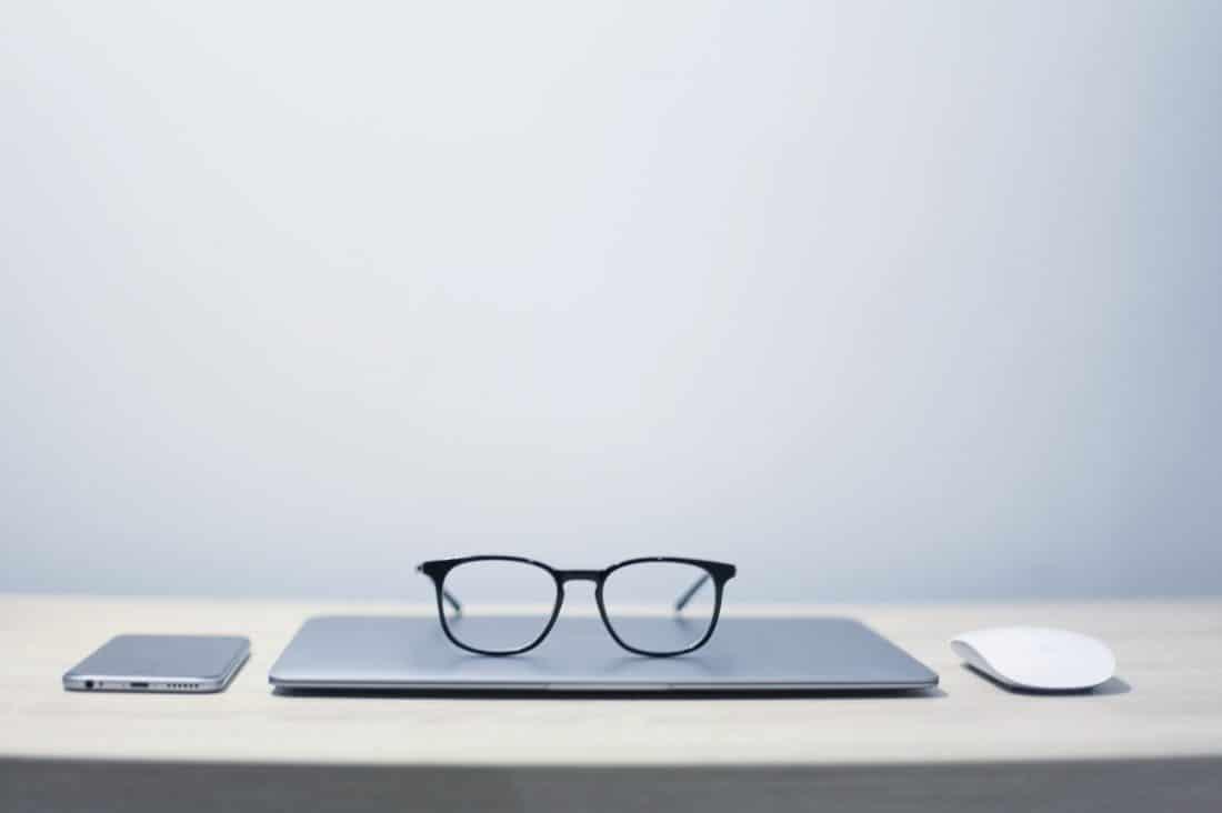 Kostenloses Webinar Social Media kompakt