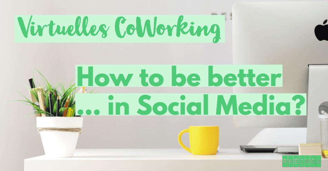 Virtuelles-Coworking-Social-Media